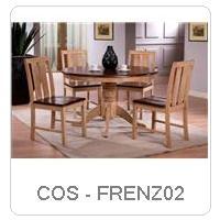 COS - FRENZ02